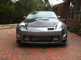 nissan gtr body kits australia ings body kit nissan 350z forum nissan 370z tech forums