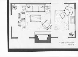 home layout design 100 home layout planner kitchen design layout planner