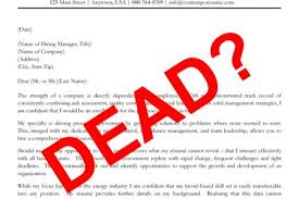 program analyst cover letter programmer analyst cover letter