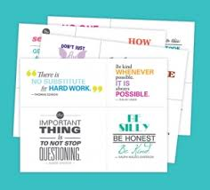 printable history quotes printable quotes for each week of the year scholastic com