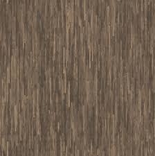 359 best textures and backgrounds images on wood