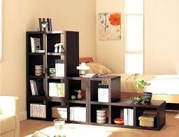 Oak Room Divider Shelves Room Divider Shelf Oak Room Divider Shelves Uk Projetmontgolfier