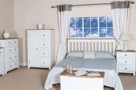 White King Size Bedroom Furniture Bedroom Furniture White King Size Headboard Wooden Bed White