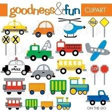 buy clipart 67 best clipart to buy images on clip