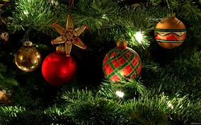 tree ornaments gorgeous christmas tree ornaments hd wallpapers 16