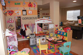 Kids Playroom by Kids Playroom Design Ideas 13 Best 25 Family Room Playroom Ideas