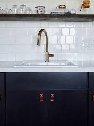 Sears Kitchen Faucet Sears Kitchen Faucet Parts Nakatomb