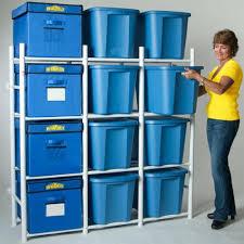 ikea garage shelving storage bins build shelves for storage bins diy ikea shelf with