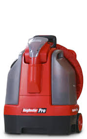 Grout Cleaning Machine Rental with New Rental Machines Rug Doctor