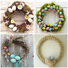 easter door decorations awesome front door easter decoration introduce brilliant small
