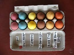 egg crafts at california egg farm gemperle farms