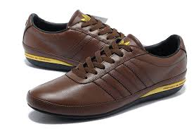 adidas porsche design s3 originals porsche design s3 leisure mens shoe