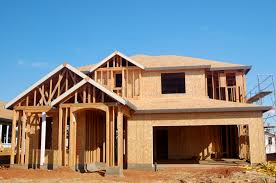 how to start to build a house download how to start to build a house jackochikatana