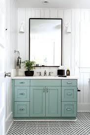 mirrored bathroom accessories mirror bathroom accessories wall mirrors bathroom accessories salon