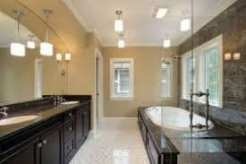 bathroom design with safety in mind invisia live beautifully