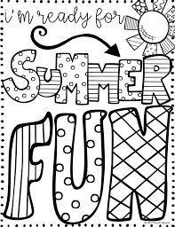 6875 children u0027s coloring pages images