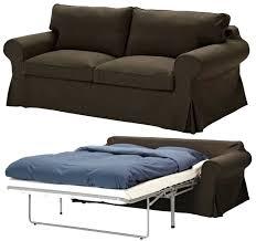 loveseat rustic loveseat sleeper sofa style ikea fold out