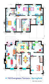 vacation home floor plans house layouts floor plans luxamcc org