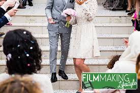 Wedding Videographer Shooting Wedding Videos 9 Things That Will Happen U2022 Filmmaking