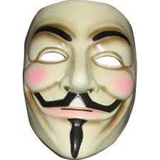 Halloween Costume Vendetta Halloween Costumes Official Costumes