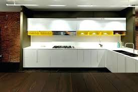 kitchen cabinet showrooms atlanta kitchen cabinet showrooms kitchen cabinet showrooms atlanta ga