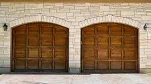 Precision Overhead Garage Doors by Commercial Garage Doors U2013 Repairs U0026 Installations In Lake County