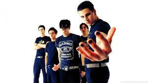 Avenged Sevenfold Flag Avenged Sevenfold Music Fanart Fanart Tv
