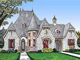 100 french european house plans fancy english tudor house