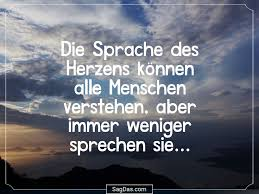 herzens spr che photo collection wallpaper mit alle menschen