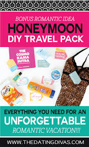 honeymoon shower gift ideas 100 vacations and honeymoons honeymoon kit bridal