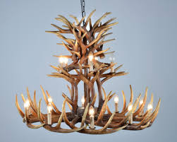 ceiling light fixture u2013 interior motives by will smith llc