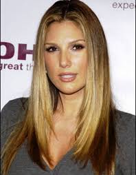 hairstyles without bangs for long hair hairstyle foк women u0026 man