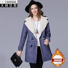 767 best women u0027s jackets u0026 coats images on pinterest women u0027s