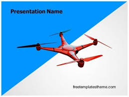 34 best free automotive powerpoint ppt templates images on