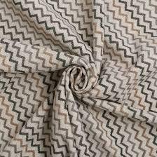 Striped Upholstery Fabric Next Fabrics Zig Zag Stripe Upholstery Fabric