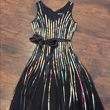 paisley ribbon 88 papillon los angeles dresses skirts papillon