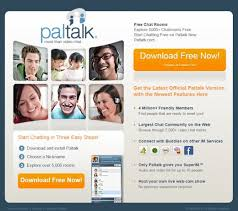Free Live Video Chat Rooms by 9 Sites Like Chatroulette Hubpages