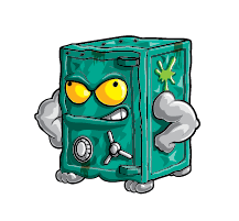 rot vault trash pack wiki fandom powered wikia