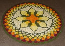 ugadi decorations at home top 8 durga puja decoration ideas pooja room and rangoli designs