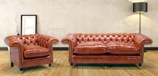 Handmade Chesterfield Sofas Uk Handmade Chesterfield Sofas Uk T69 About Remodel Brilliant Home