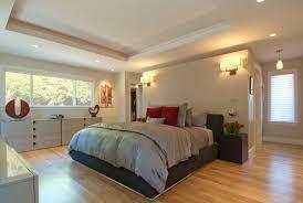 first floor master bedroom addition plans small bedroom addition plans an excellent home design