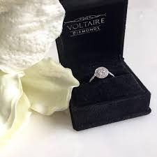 the wedding ring shop dublin jewellers engagement rings