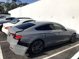 audi s5 forum incoming nardo grey s5 sb order available audiworld forums