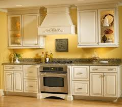 kitchen paint colors with cherry cabinets pictures home design ideas