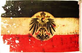 German Flag Meaning German Samoa Whanganuiregionalmuseum