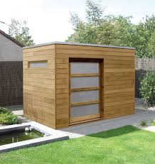 best 25 contemporary sheds ideas on pinterest contemporary