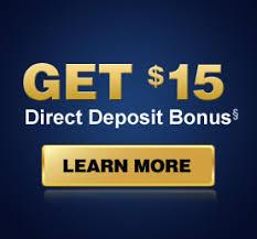 prepaid debit cards with direct deposit prepaid debit cards prepaid visa cards accountnow prepaid