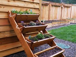 Large Planter Box by Strawberry Herb Tomato And Flower Gardening Window Box Planter