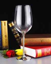 wine glass with red stem wine glass with red stem suppliers and
