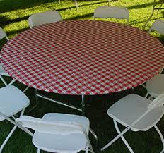 Patio Furniture Long Beach by Coast Party Rentals Long Beach Los Alamitos Los Angeles